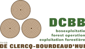 Forest exploitation company De Clercq-Bourdeaud'hui